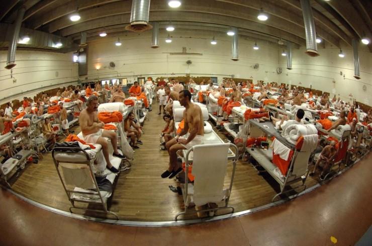 cal_prison-1-1024x679
