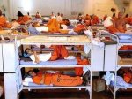 california-prisons