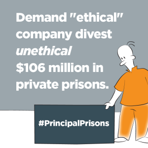 Private-Prisons-Principal-Eddie-social_media_share