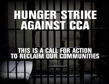 cca-hunger-strike