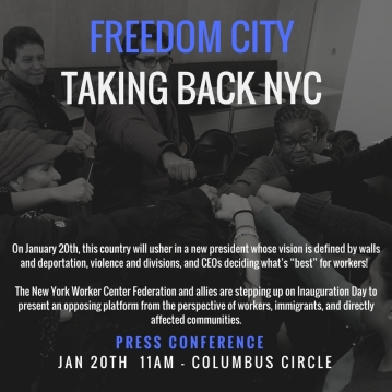 freedom-city-takingbacknyc