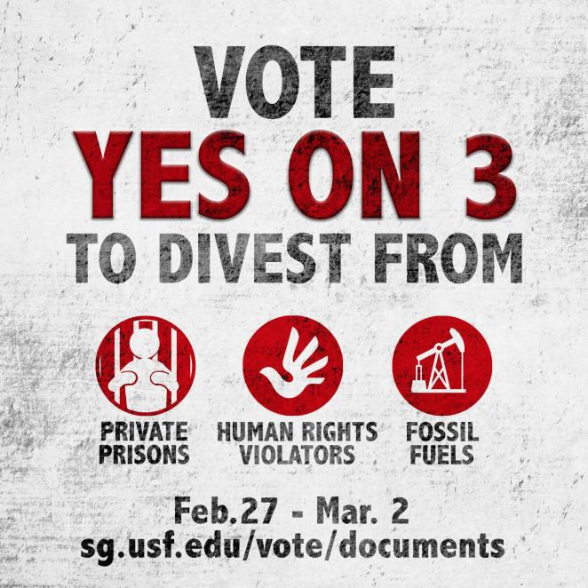 usf-divest