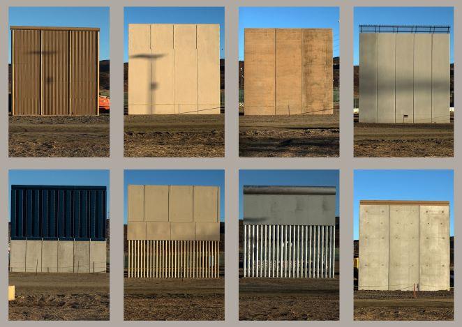 donald-trump-border-wall-profit-wall-street-web-1510853806.jpg