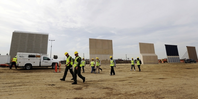 donald-trump-mexico-border-wall-1510849229-article-header.jpg