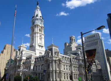 Philadelphia_City_Hall_920_677_80