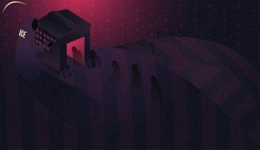 ICE_V2-1200x697