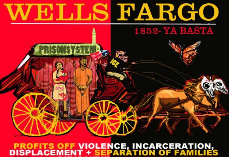 Wells Fargo Clip 2.png