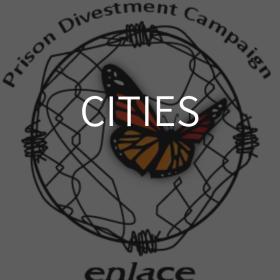 PD Shape- Cities
