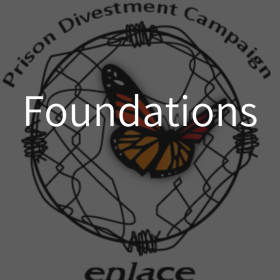 PD Shape- Foundation