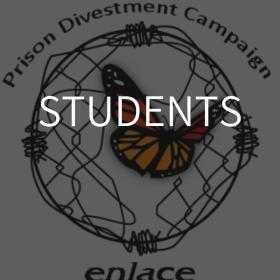 PD Shape- Student